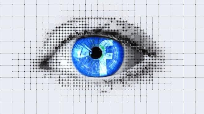 Facebook, Datenschutz, Social Network, Logo, soziales Netzwerk, Social Media, Facebook Datenschutz