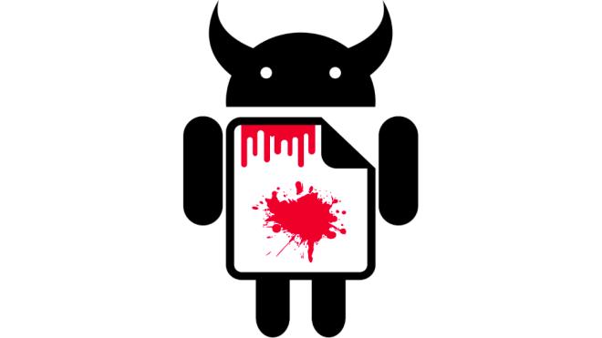 Android, Sicherheitslücke, Rowhammer, RAMpage