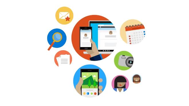 Microsoft, Android, Beta, Microsoft Launcher, App Launcher