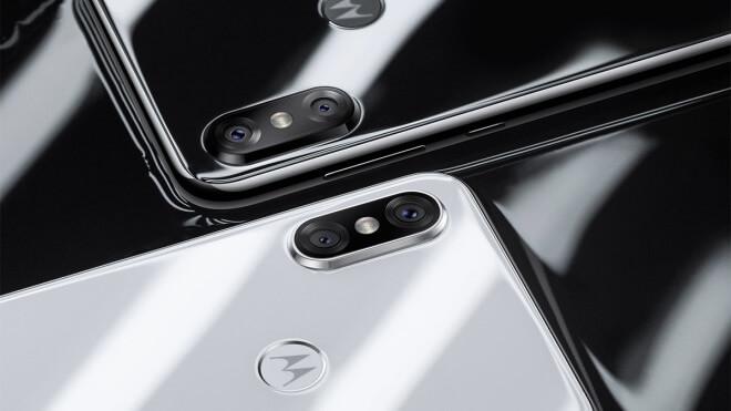 Smartphone, Lenovo, Motorola, Motorola P30, Moto P30