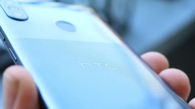 Smartphone, Test, Launch, Htc, Octacore, Preis, Hands-On, Ifa, Hands on, Verfügbarkeit, Termin, Review, Android 8.1, IFA 2018, HTC Sense, Qualcomm Snapdragon 636, HTC U12 Life, U12