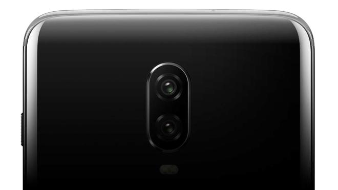 Smartphone, OnePlus, Dualcam, OnePlus 6t
