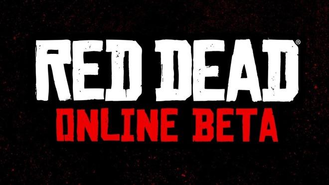Logo, Rockstar Games, Rockstar, Red Dead Redemption, Red Dead Redemption 2, Take Two, Red Dead Online