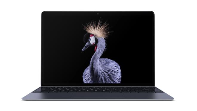 Laptop, Hardware, Chuwi, Chuwi Lapbook SE, Lapbook SE