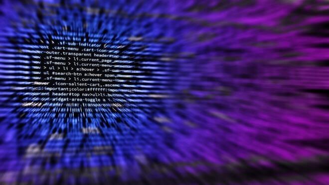 Hacker, Hack, Code, Programmierung, Hackerangriff, Programmieren, Hacking