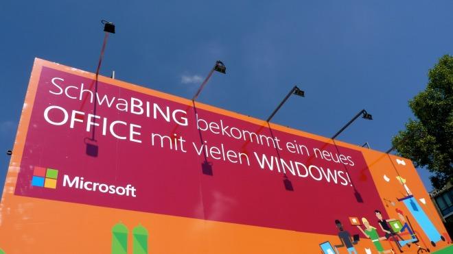 Microsoft, Office, Microsoft Corporation, Office 365, Microsoft Office