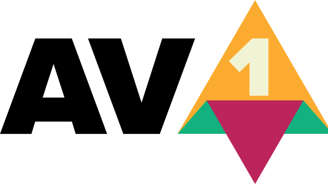 Microsoft, Video, Erweiterung, Codec, Av1