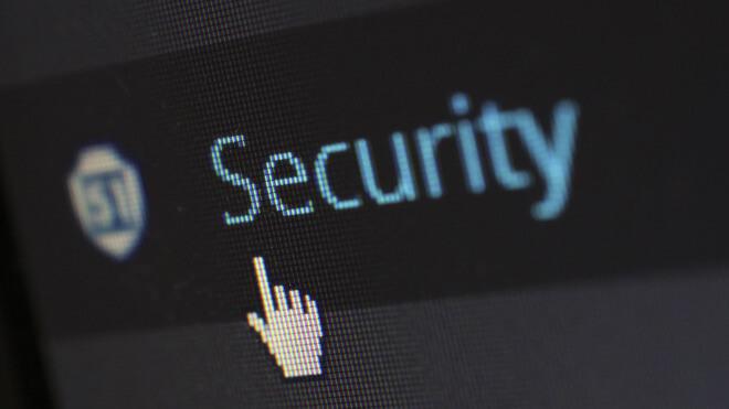 Sicherheit, Security, passwort, Passwörter, Authentifizierung, password, Authenticator, Webauthn