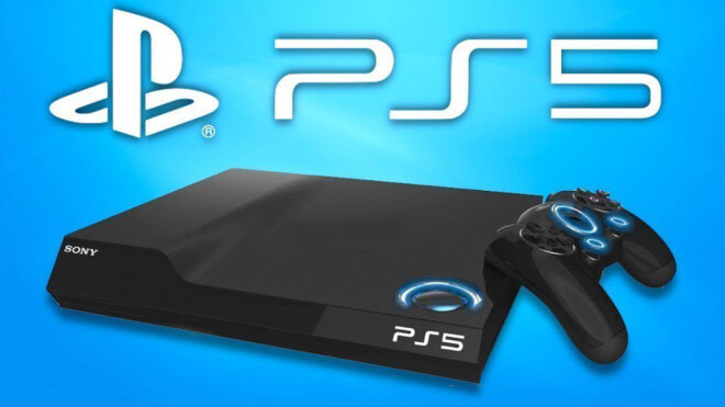 Gaming, Spiele, Konsole, Sony, Games, Konsolen, Gerüchte, Spielekonsole, Spielekonsolen, PlayStation 5, ps5, Sony PlayStation 5