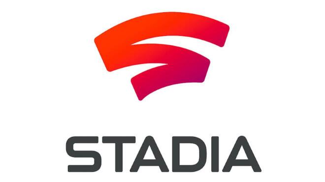 Google, Gaming, Spiele, Streaming, Logo, Games, Cloud, Google Stadia