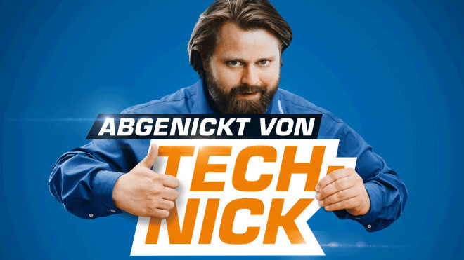 shopping, Saturn, Technik, Tech Nick