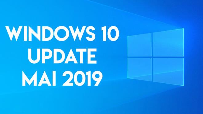 Windows 10 Benachrichtigung Ihr Pc Ist Nicht Für Das Mai