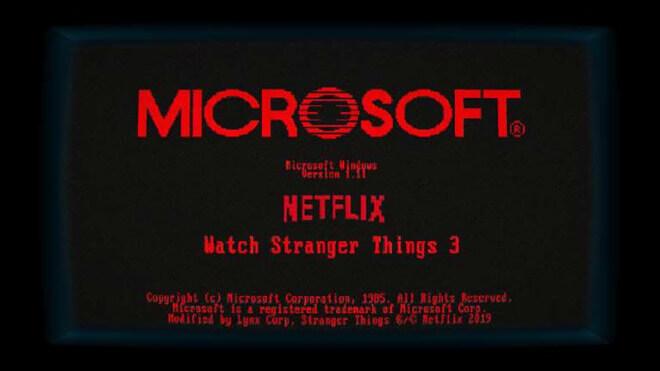 Microsoft, App, Store, Windows 1.11, Microsoft Windows 1.11