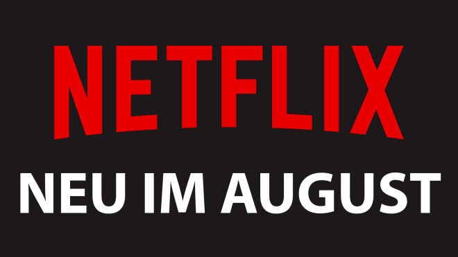 Trailer, Streaming, Netflix, Filme, Teaser, Streamingportal, Serien, Videostreaming, Netflix Deutschland, Binge Watching