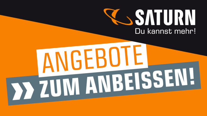Schnäppchen, Sonderangebote, sale, Rabattaktion, Deals, Saturn, prospekt