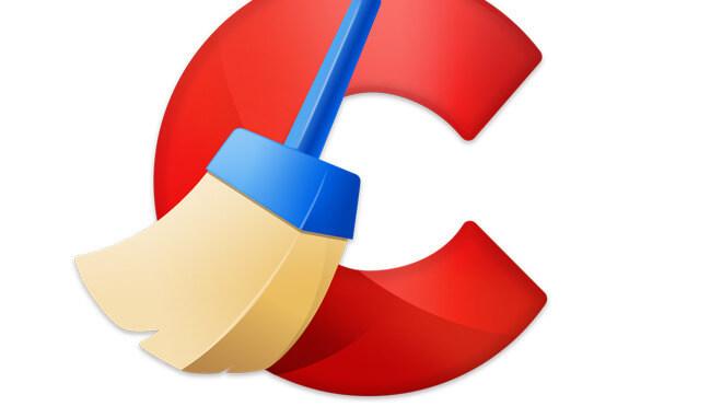 Malware, Ccleaner, Avast, reinigung, piriform
