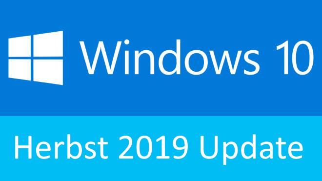 Microsoft, Windows 10, Windows 10 Version 1909, Windows 10 Upgrade, Windows 10 November Update, 1909, November Update