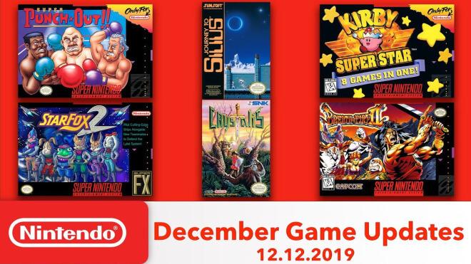 Trailer, Gaming, Spiele, Nintendo, Games, Konsolen, Nintendo Switch, Abo, Videospiele, Abonnement, Spielekonsolen, NES, SNES, Super Nintendo Entertainment System, Nintendo Online