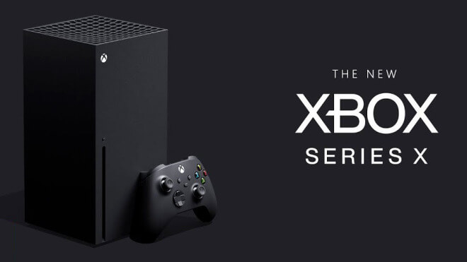 Microsoft, Trailer, Gaming, Games, Console, Games, Teaser, Game Console, Video Games, Next-Gen, Xbox Series X