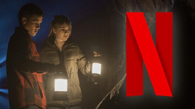 Trailer, Streaming, Download, Tv, Fernsehen, Netflix, Teaser, Filme, Serien, Videostreaming, Übersicht, Februar 2020