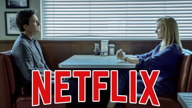 Trailer, Streaming, Download, Fernsehen, Netflix, Teaser, Filme, Serien, Videostreaming, Übersicht, März 2020, Netflix Originals