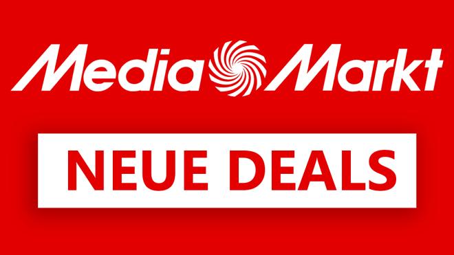 Schnäppchen, Sonderangebote, sale, Rabattaktion, Deals, Media Markt, prospekt
