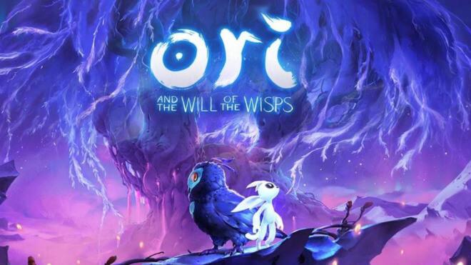 Trailer, Video, Gameplay, Release, Verschoben, Ori, Ori and the Will of the Wisps, Gameplay-Trailer, Release verschoben
