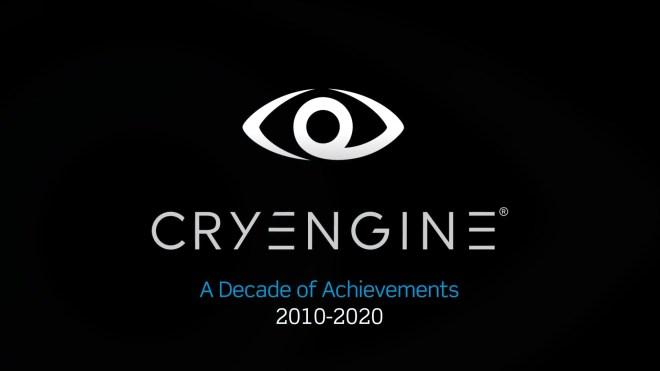 Grafik, Crytek, Engine, CryEngine, Grafik-Engine