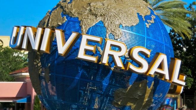 Logo, Kino, Filme, Nbc, Universal Studios, NBC Universal, Weltkugel, Moviepark