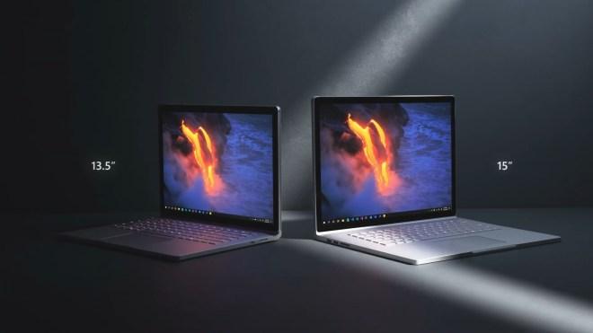 Microsoft, Notebook, Surface, Laptop, Microsoft Surface, Surface Book, Surface Book 3, Microsoft Surface Book 3
