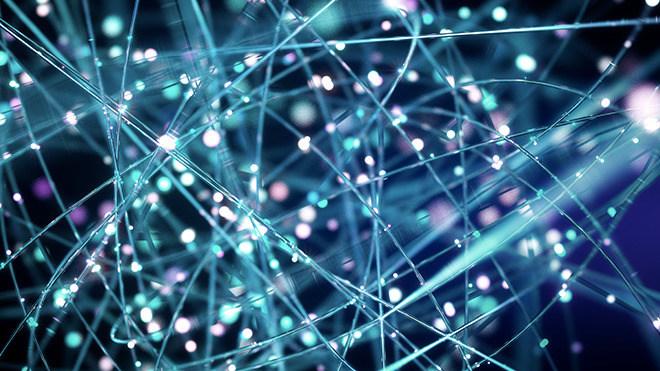 Internet, Daten, Cloud, Netzwerk, Glasfaser, Datenübertragung, Traffic, Weihnachten, Telekommunikation, Verkehr, Optik, Vernetzung, Netzwerke, 720695, Glasfasernetz, Glasfaser Internet, Weihnachtsbaum