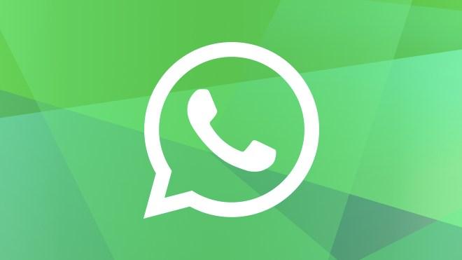 Logo, Messenger, Chat, whatsapp, Whatsapp Beta, WhatsApp Web, WhatsApp Messenger, Whatsapp-Button, WhatsApp Logo