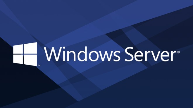 Microsoft, Betriebssystem, Windows, Server, Windows Server, Windows Server 2016, Windows Server 2019, Windows Server 2022, Windows Server 2021, Windows Server 2023