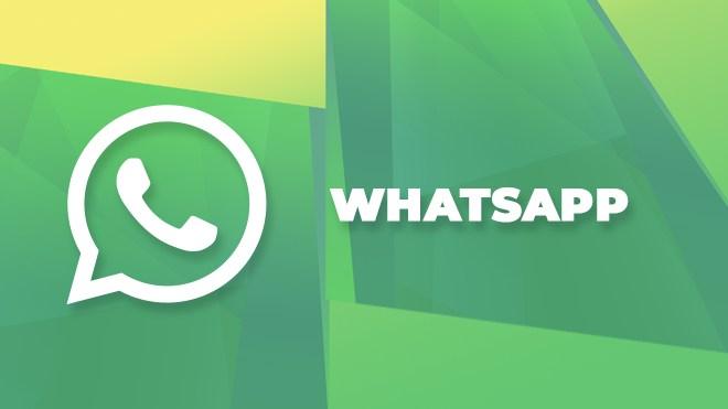 App, Social Network, Messenger, soziales Netzwerk, whatsapp, Social Media, Voip, Videotelefonie, 739699, Internettelefonie