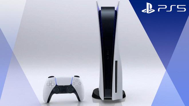 Sony, Spielekonsolen, PlayStation 5, ps5, Sony PlayStation 5, Playstation Dualsense, PlayStation Controller, PlayStation 5 Controller