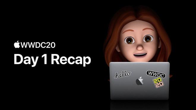Apple, Wwdc, iOS 14, WWDC 2020, IpadOS 14, Big Sur, Apple WWDC, watchOS 7, WWDC2020, WWDC20, Apple WWDC 2020, WWDC 20, Apple iOS 14, Apple iPadOS 14, Apple watchOS 7, MacOs 11