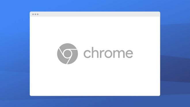 Google, Chrome, Google Chrome, Chrome OS, Google Chrome OS, Chrome Browser, Chrome Logo, chromeos, Chrome Web Store, Chrome für Android, Chromebox, Chrome Browser Fenster, Chrome Fenster
