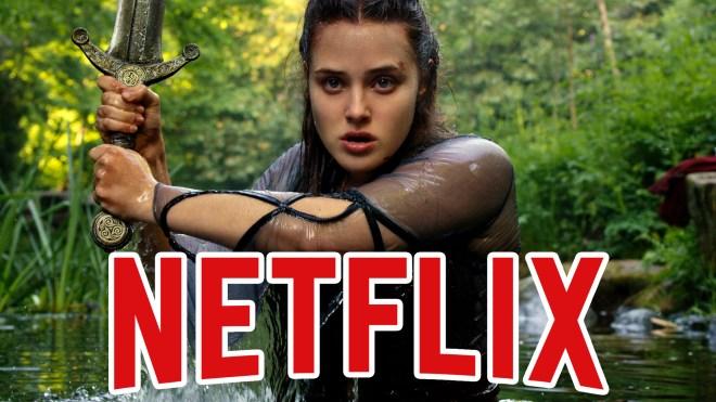 Trailer, Streaming, Tv, Download, Fernsehen, Netflix, Filme, Teaser, Serien, Übersicht, Juli 2020