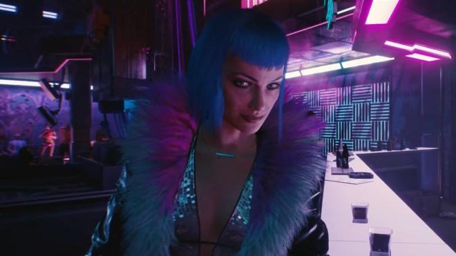Trailer, Rollenspiel, CD Projekt RED, Cyberpunk 2077, CD Projekt, Cyberpunk, Cyberpunk: Edgerunners
