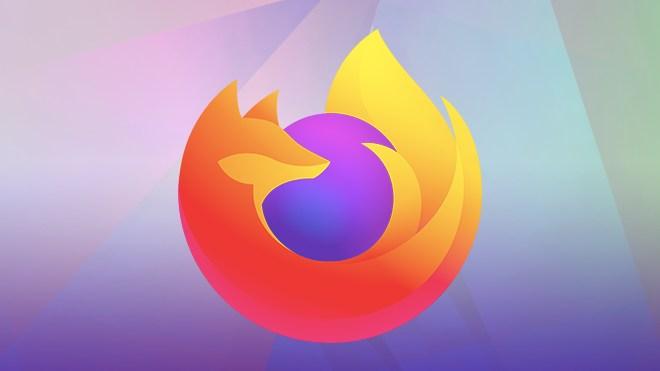 Browser, Logo, Firefox, Webbrowser, Mozilla Firefox, Firefox Browser, Firefox Mobile, Firefox Logo, Mozilla Firefox Browser