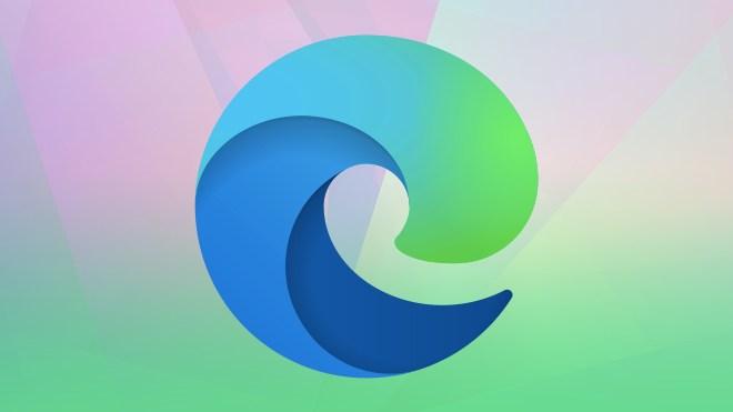 Microsoft, Browser, Logo, Edge, Microsoft Edge, Spartan Browser, project spartan, Spartan, Microsoft Spartan, Microsoft Browser, Edge Chromium, Edge Browser, Projekt Spartan, Microsoft Edge Insider, Microsoft Edge Browser