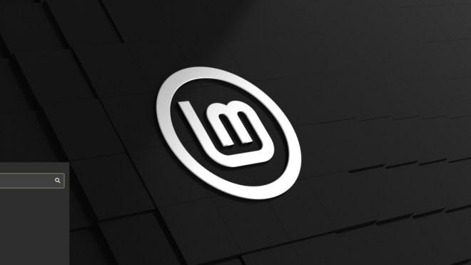 Betriebssystem, Logo, Linux, Linux Mint, Linux Mint 20