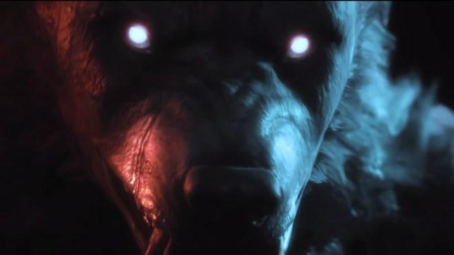 Trailer, Nacon, Werewolf: The Apocalypse - Earthblood, Werewolf: The Apocalypse, Werewolf, Earthblood