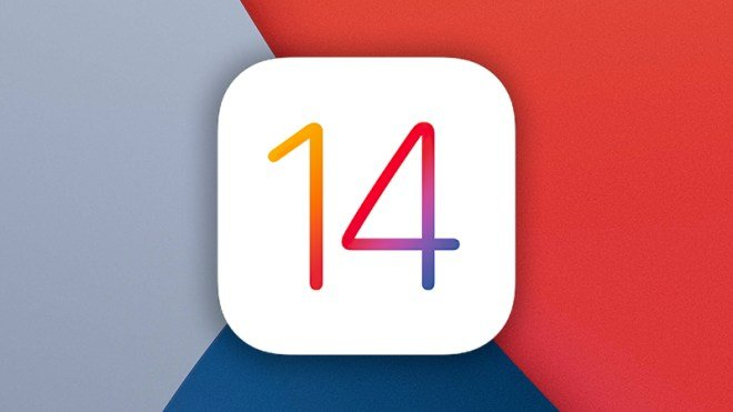 Betriebssystem, Apple, Update, Iphone, Smartphones, iOS, Ipad, Software, Tablets, iOS 14, Betriebssysteme, IpadOS 14