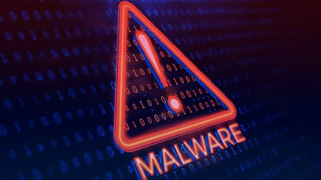 Sicherheit, Sicherheitslücke, Leak, Hacker, Security, Malware, Hack, Angriff, Virus, Trojaner, Kriminalität, Schadsoftware, Exploit, Cybercrime, Cybersecurity, Hacking, Hackerangriff, Erpressung, Internetkriminalität, Warnung, Darknet, Hacken, Hacker Angriffe, Hacker Angriff, Attack, Ransom, Hacks, Viren, Gehackt, Crime, Schädling, China Hacker, Russische Hacker, Security Report, Malware Warnung, Security Bulletin, Promi-Hacker, Android Malware