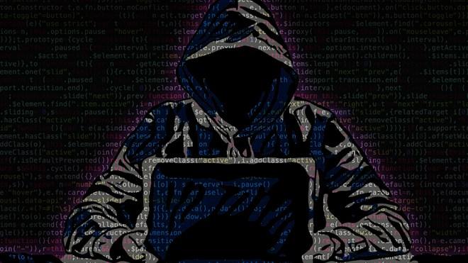 Sicherheit, Sicherheitslücke, Leak, Hacker, Security, Malware, Hack, Angriff, Virus, Trojaner, Kriminalität, Schadsoftware, Exploit, Cybercrime, Cybersecurity, Hacking, Hackerangriff, Ransomware, Internetkriminalität, Erpressung, Code, Warnung, Quellcode, Hacken, Darknet, Programmierer, Hacker Angriffe, Hacker Angriff, Attack, Ransom, Hacks, Sicherheitslösung, Viren, Programmieren, Gehackt, Schädling, Crime, China Hacker, Russische Hacker, Adware, Security Report, Coder, Malware Warnung, Security Bulletin, Promi-Hacker, Android Malware