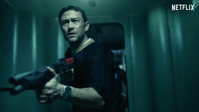 Trailer, Netflix, Superhelden, Project Power, Actionfilm