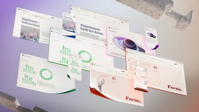 Microsoft, Office, Design, Office 365, microsoft 365