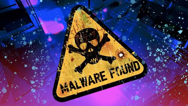 Sicherheitslücke, Hacker, Malware, Hack, Security, Angriff, Virus, Kriminalität, Schadsoftware, Exploit, Sicherheitslücken, Cybercrime, Hackerangriff, anti-malware, Sicherheitsupdate, Hacking, Kurs, Cyberwar, Darknet, Internetkriminalität, Cybersecurity, Hacker Angriffe, Sicherheitsrisiko, Hacken, Risiko, Attack, Hacks, Sicherheitsproblem, Hacker Angriff, Crime, China Hacker, Russische Hacker, Cyberangriff, Malware Warnung, Cyberattacke, tot, Dead, Totenkopf, Malware Found, Hazard, Skull