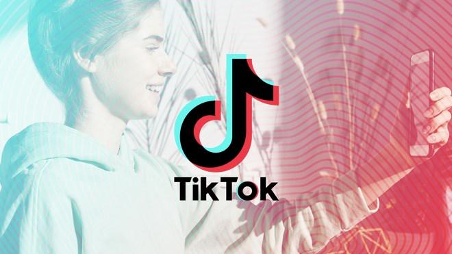 Logo, Social Network, Handy, soziales Netzwerk, Social Media, Selfie, TikTok, Selfies, Selfie-Phone, TikTok Logo, video streaming, Selfie Smartphone, Tik Tok